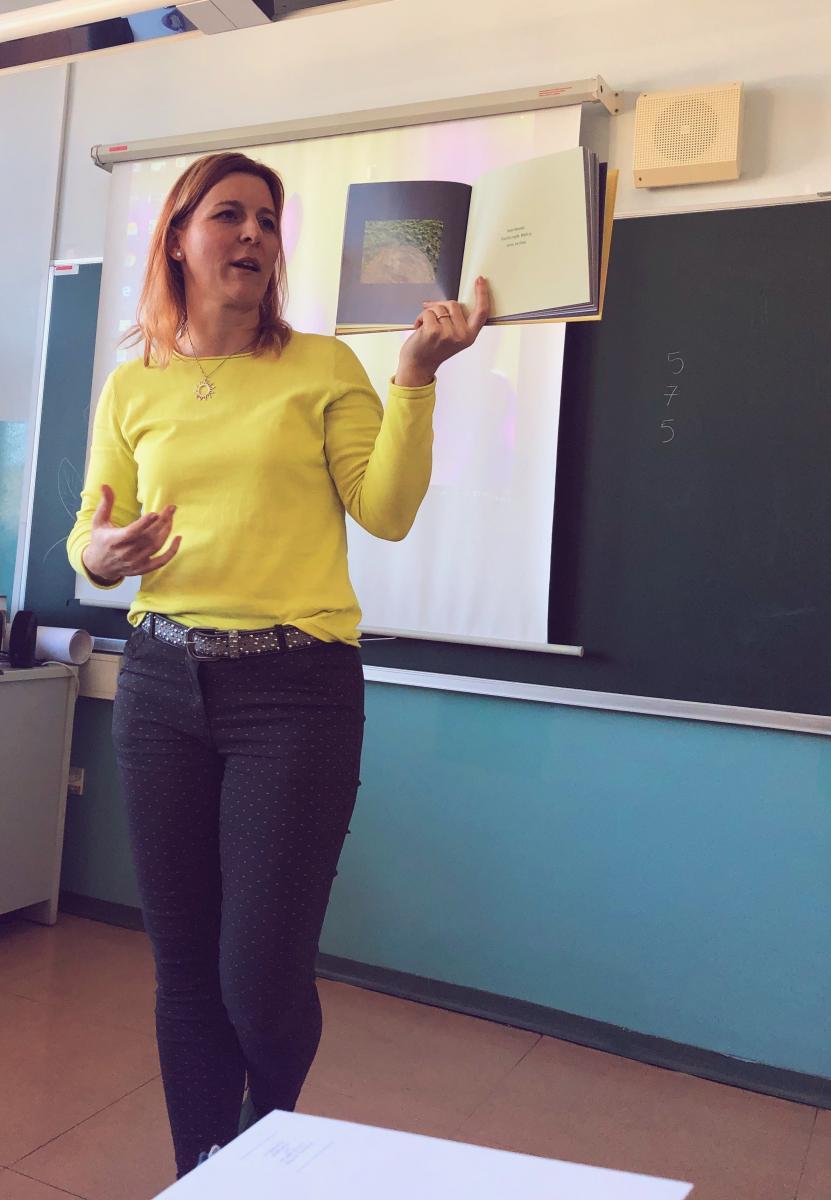 02 Tu in zdaj - Zdravstvena šola NG